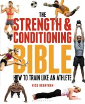 9781472908971-Strength-and-Conditioning-Bible