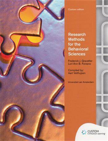 9781473701670-Custom-Research-Methods-for-the-Behavioral-Sciences