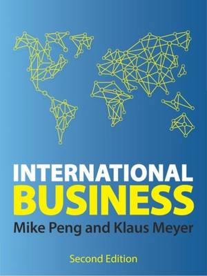 9781473722644-International-Business