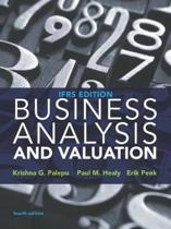 9781473722651-Business-Analysis-and-Valuation