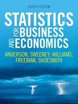 9781473726567-Statistics-for-Business-and-Economics