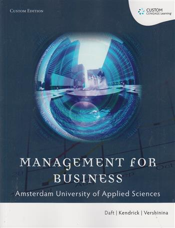 9781473734838-Custom-Management-for-Business