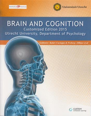 Custom Brain & Cognition      016