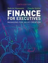 9781473749245-Finance-for-Executives