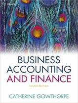 9781473749351-Business-Accounting--Finance