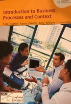 9781473754461-Custom-Introduction-to-Business-Processes-and-Context