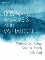 9781473758421-Business-Analysis-and-Evaluation