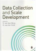 9781473905498-Data-Collection--Scale-Development