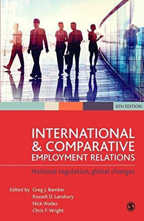 9781473911550-International-and-Comparative-Employment-Relations