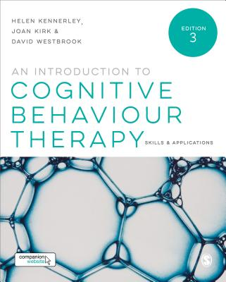 9781473962583-An-Introduction-to-Cognitive-Behaviour-Therapy