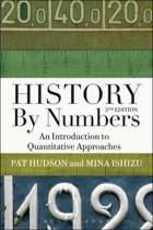 9781474294157-History-by-Numbers