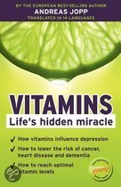 9781475040876-Vitamins.-Lifes-Hidden-Miracle.