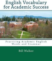 9781475212440-English-Vocabulary-for-Academic-Success