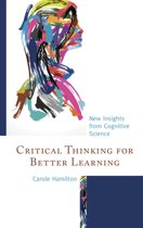 9781475827798-Critical-Thinking-for-Better-Learning