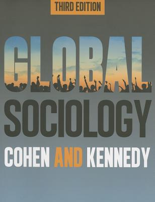 9781479800766-Global-Sociology