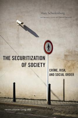 9781479854219-The-Securitization-of-Society