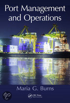 9781482206753-Port-Management-and-Operations