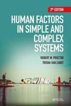 9781482229561-Human-Factors-in-Simple-and-Complex-Systems