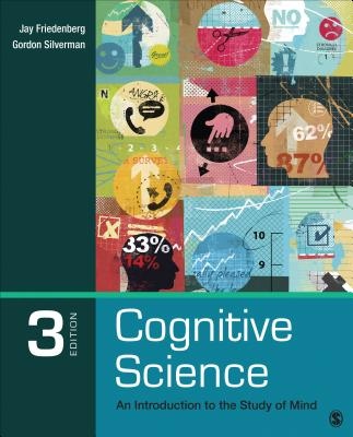 9781483347417-Cognitive-Science-An-Introduction-to-the-Study-of-Mind