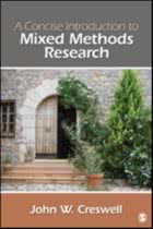 9781483359045-A-Concise-Introduction-to-Mixed-Methods-Research