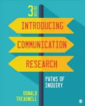 9781483379418-Introducing-Communication-Research