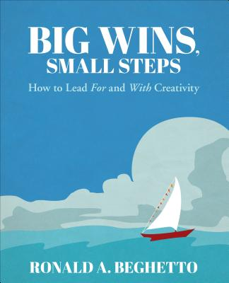 9781483385464-Big-Wins-Small-Steps