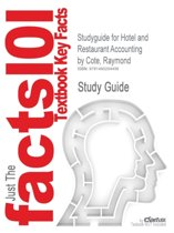 9781490254456-Studyguide-for-Hotel-and-Restaurant-Accounting-by-Cote-Raymond-ISBN-9780866123815
