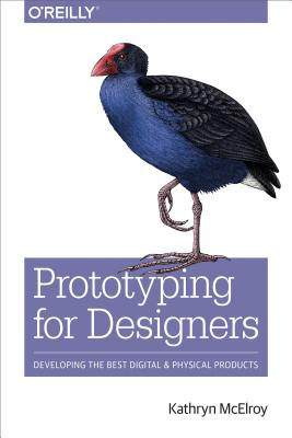 9781491954089-Prototyping-for-Designers