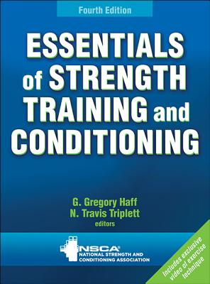 9781492501626-Essentials-of-Strength-Training-and-Conditioning-4th-Edition-with-Web-Resource
