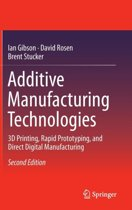 9781493921126-Additive-Manufacturing-Technologies