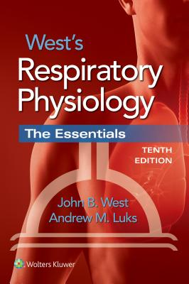 9781496310118-Wests-Respiratory-Physiology