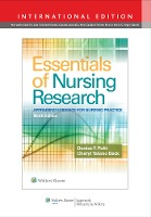 9781496358356-Essentials-of-Nursing-Research