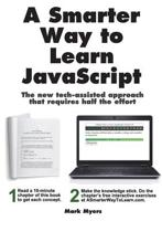 9781497408180-A-Smarter-Way-to-Learn-JavaScript