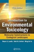 9781498750424-Introduction-to-Environmental-Toxicology