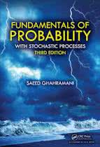 9781498755016-Fundamentals-of-Probability