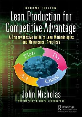 9781498780889-Lean-Production-for-Competitive-Advantage-A-Comprehensive-Guide-to-Lean-Methodologies-and-Management-Practices-Second-Edition