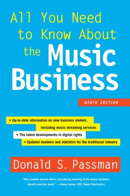 9781501104893-All-You-Need-to-Know-about-the-Music-Business