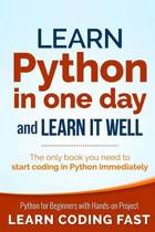 9781506094380-Learn-Python-in-One-Day-and-Learn-It-Well