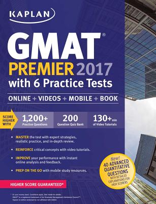 9781506203218-GMAT-Premier-2017-with-6-Practice-Tests
