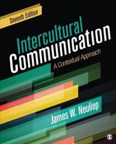 9781506315133-Intercultural-Communication