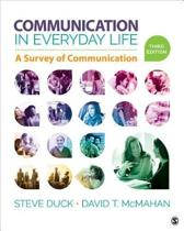 9781506315164-Communication-in-Everyday-Life