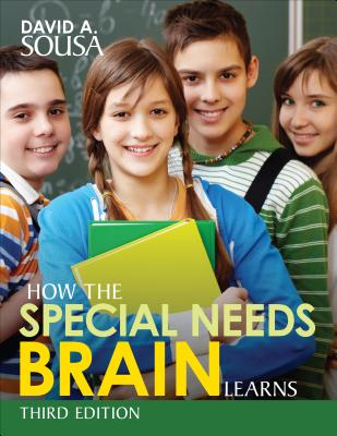9781506327020-How-the-Special-Needs-Brain-Learns