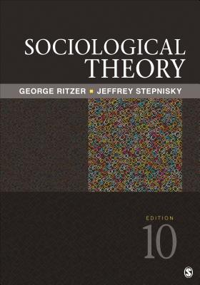 9781506337715-Sociological-Theory