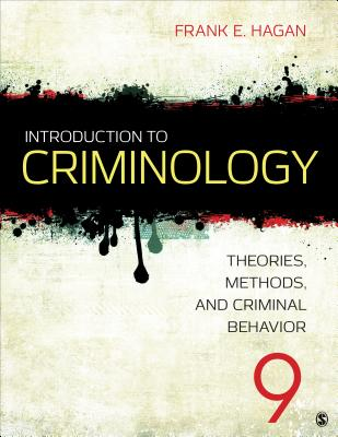 9781506340142-Introduction-to-Criminology