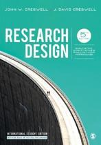 9781506386768-Research-Design-Qualitative-Quantitative-and-Mixed-Methods-Approaches
