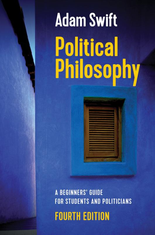 9781509533350-Political-Philosophy