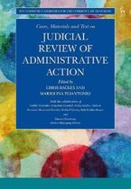 9781509921478-Cases-Materials-and-Text-on-Judicial-Review-of-Administrative-Action