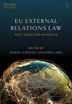 9781509926763-EU-External-Relations-Law