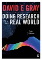 9781526418524-Doing-Research-in-the-Real-World