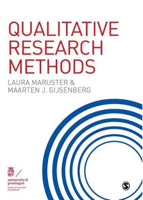 9781526424600-Qualitative-Research-Methods